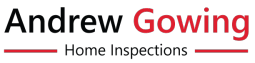 andrew gowing home inspection